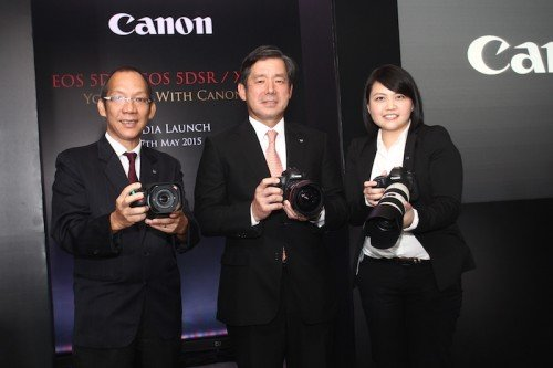 Canon_Media_Launch_EOS_5Ds_5DsR_XC10_Malaysia_03