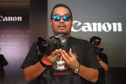 Canon_Media_Launch_EOS_5Ds_5DsR_XC10_Malaysia_09