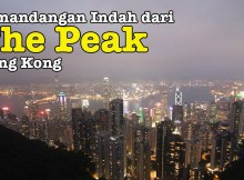 The-Peak-Hong-Kong-03-copy