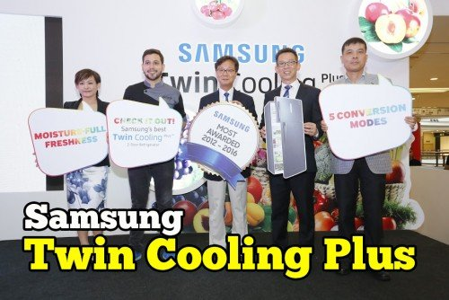samsung twin cooling plus 01 copy