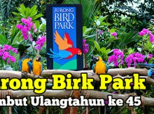 jurong-bird-park-entrance-copy
