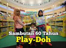 60-CELEBRITIES-CELEBRATE-60-YEARS-WITH-PLAY-DOH-04-copy