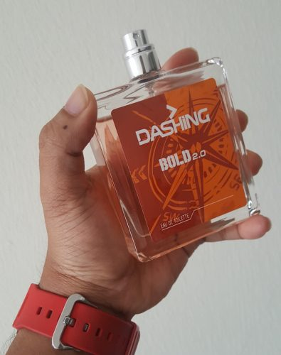 minyak wangi dashing_bold_2.0