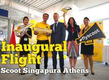 flyscoot-singapore-to-athens-2-copy