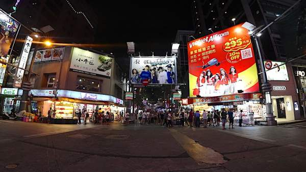 ximending_night_market
