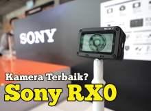 action-camera-sony-rx0-03-copy