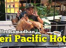 buffet-ramadhan-seri-pacific-hotel-12-copy