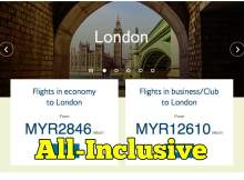 Tambang-All-Inclusive-British-Airways-UOB-Malaysia-01