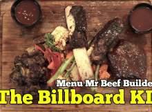 Restoran-The-Billboard-KL-05-copy