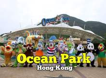ocean-park-hong-kong-theme-park-01-copy