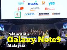 Samsung-Galaxy-Note9-Official-Launch-04-copy