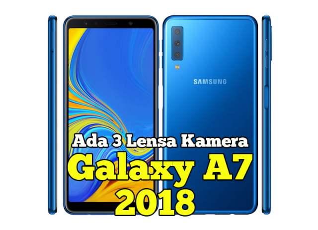Samsung-Galaxy-A7-2018-1 copy