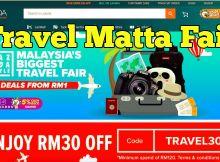 promosi-travel-matta-fair-di-Lazada-Online-01