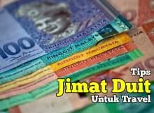 Tips-Jimat-Duit-Untuk-Travel-01-copy