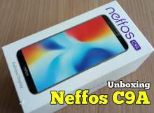 unboxing-neffos-c9a-smartphone-01-copy-2