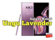 samsung-galaxy-note9-ungu-02-copy