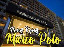 Marco_Polo_Hotel_Hong_Kong-copy