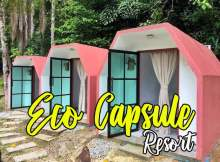 eco_capsule_resort_teluk_bahang_01-copy