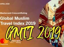 Global-Muslim-Travel-Index-2019-01