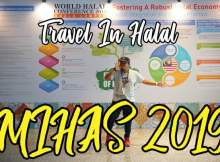 Mastercard-CrescentRating-Halal-in-Travel-Session-copy