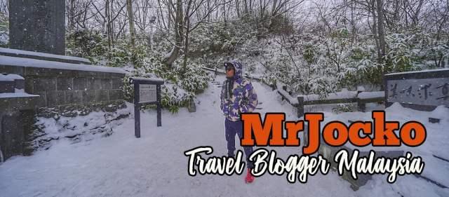 Travel-Blogger-Malaysia-09