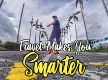 travel-makes-you-smarter-1