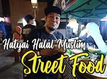 Halal Muslim Street Food Hatyai Thailand 05 copy