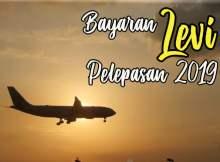 bayaran levi pelepasan 2019 malaysia copy