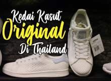 Kedai-Kasut-Branded-Original-Di-Thailand-03-copy