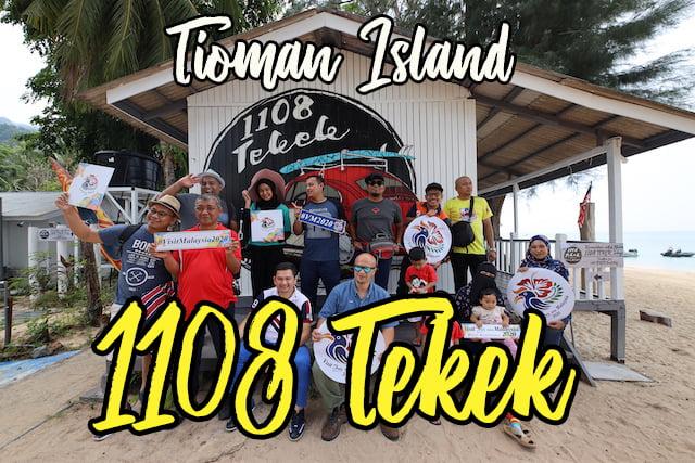 1108 tekek tioman island 12 copy