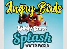 Angry-Birds-Splash-Water-World-copy