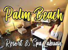 hotel-review-palm-beach-resort-labuan-04-copy