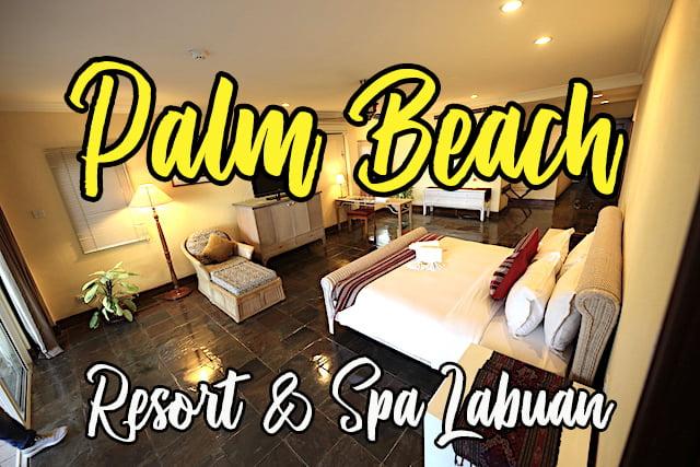 hotel review palm beach resort labuan 04 copy