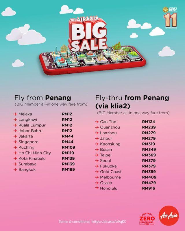 AirAsia+Big+Sale+november+2019
