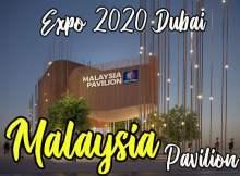 Expo-2020-Dubai-malaysia-pavilion copy