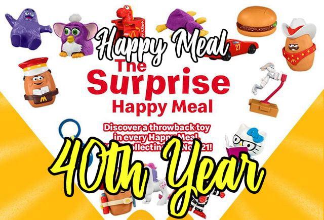 McDonalds-Happy-Meal-Surprise-01 copy