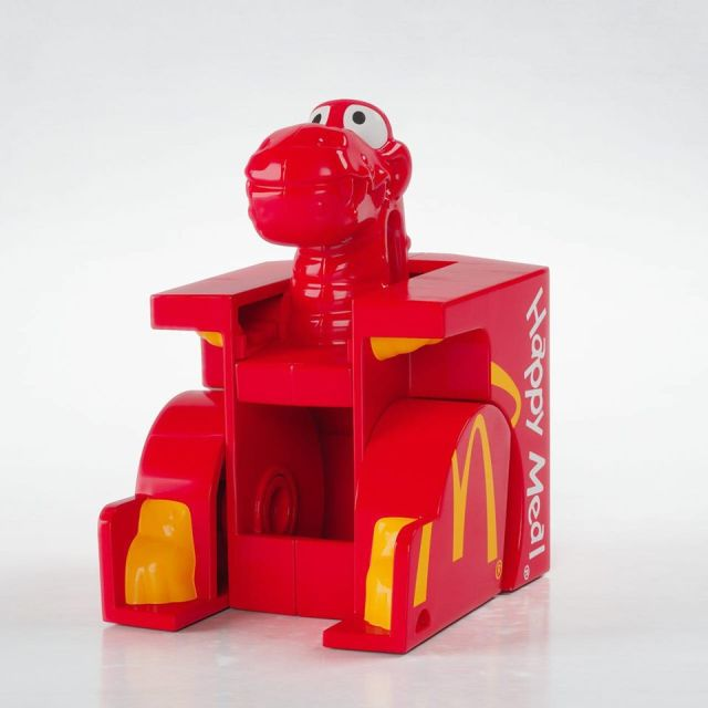 McDonalds-Happy-Meal-Surprise-06-Dino-Happy-Meal