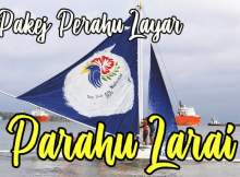 Pakej-Perahu-Layar-Parahu-Larai-Labuan-05 copy