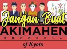 akihamen-of-tokyo-jangan-buat-di-kyoto