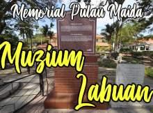 muzium-labuan-memorial-pulau-maida-01 copy