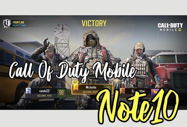 Main-Call-Of-Duty-Mobile-Guna-Note10-06 copy