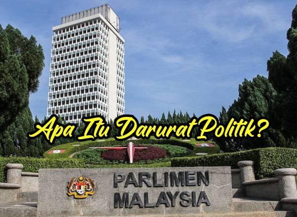 Mungkin_Malaysia_Akan_Ada_Darurat_Politik_01 copy