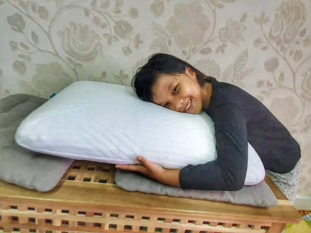 Product_Review_Origin_Pillow_Best_In_Singapore_05