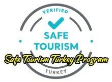 turkey-safe-tourism-program copy