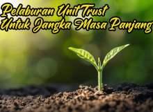 elaburan_Unit_Amanah_Jangka_Masa_Panjang copy