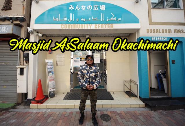 Singgah-Di-Masjid-As-Salaam-Okachimachi-Taito-ku-Tokyo-01 copy