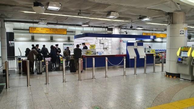 Narita_International_Airport_Japan_Pintu_Masuk_Utama_Tokyo_10