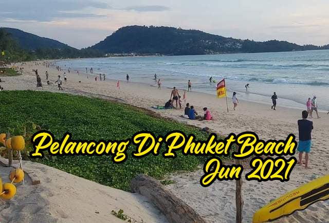 Pelancong-Di-Patong-Beach-Phuket-Thailand-01-Copy