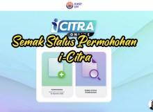 semak-status-permohohan-icitra-online-01