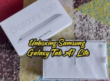 unboxing samsung galaxy tab a7 lite 05 copy
